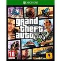 Obrázok pre výrobcu XOne - Grand Theft Auto V