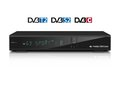 Obrázok pre výrobcu AB-COM Cryptobox 752HD combo (DVB-S2/T2/C)
