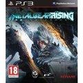 Obrázok pre výrobcu PS3 - Metal Gear Rising: Revengeance