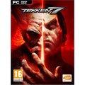 Obrázok pre výrobcu PC - Tekken 7