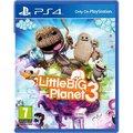 Obrázok pre výrobcu PS4 - LittleBigPlanet 3