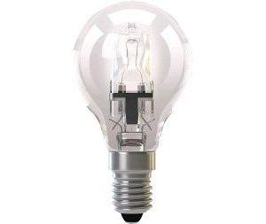 Obrázok pre výrobcu Halogenová žárovka ECO MINI GLOBE P45 E14 42W