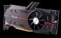 Obrázok pre výrobcu Inno3D iChill GeForce GTX 1080 Black, 8GB GDDR5X (256 Bit), HDMI, DVI, 3xDP