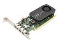 Obrázok pre výrobcu PNY Quadro NVS 510 x16 2GB (128) 4xmDP