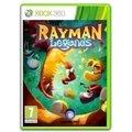 Obrázok pre výrobcu X360 - Rayman Legends Classics