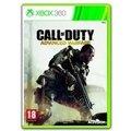 Obrázok pre výrobcu X360 - Call of Duty: Advanced Warfare