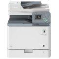 Obrázok pre výrobcu Canon imageRUNNER C1335iF - barevná, MF (tisk, kopírka,sken), duplex, RADF, USB, LAN, Wi-Fi