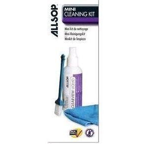 Obrázok pre výrobcu Allsop Mini cleaning kit