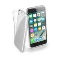 Obrázok pre výrobcu CellularLine Fine pro Apple iPhone 7, bezbarvý