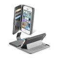 Obrázok pre výrobcu CellularLine Book Agenda iPhone 5/5S/SE, černé