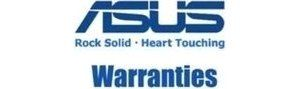 Obrázok pre výrobcu ASUS SupportPack 3 roky pro EEE PAD, lokální el.