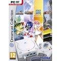 Obrázok pre výrobcu Dreamcast Collection
