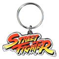 Obrázok pre výrobcu Klíčenka: Street Fighter Classsic
