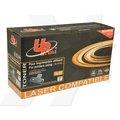 Obrázok pre výrobcu UPrint kompatibil toner s ML-1610D2, black, 2000str., S.1610E, SL-02, pre Samsung ML-1610, 1615, 1620
