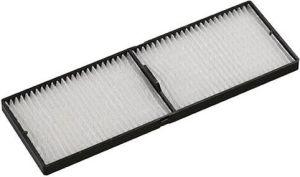 Obrázok pre výrobcu Air Filter Set (ELPAF41) EB-19 Series