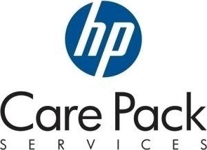 Obrázok pre výrobcu HP Pavilion záruka 3 roky PUR Consumer NB