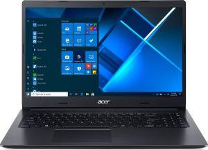 "Obrázok pre výrobcu Acer Extensa 215 15.6"" FHD, i3-1005G1, 8GB DDR4, 512GB SSD, GeForce MX330/2GB, W10"