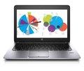"Obrázok pre výrobcu HP EliteBook 725 G2 A10-7350B, 12.5"" HD,4GB, 500GB 7.2, a/b/g/n, BT,FpR,LL batt, Win 10Pro"