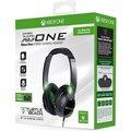 Obrázok pre výrobcu Headset EAR FORCE XO1