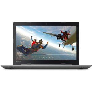"Obrázok pre výrobcu Lenovo IP 320-17 A6-9220 2.9GHz 17.9"" HD+ leskly AMD M530/2GB 8GB 1TB DVD W10 cierny"