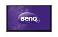 """Obrázok pre výrobcu 84"""" LED BenQ RP840-UHD,350c,OPS,andr,rep,10TP,16/7"""