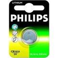 Obrázok pre výrobcu Philips batéria CR1616 - 1ks