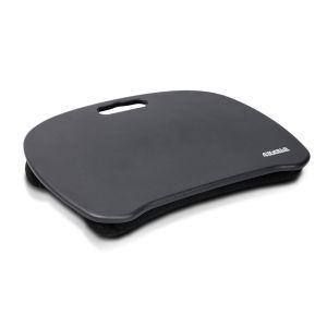 Obrázok pre výrobcu 4W Podložka pod notebook Black