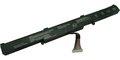 Obrázok pre výrobcu WE baterie Asus X450 A41-X550E 14.8V 2200mAh