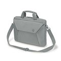 Obrázok pre výrobcu Dicota Slim Case EDGE 12-13.3 šedá