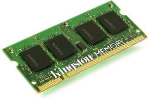 Obrázok pre výrobcu Kingston pamäť 1GB DDR2-667 SODIMM pre NTB Dell Inspirion 6400/Latitude D520/D62