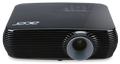 Obrázok pre výrobcu ACER X1226H DLP 3D XGA 1024x768 4000Lm 20 000:1 VGA HDMI repro 4500h