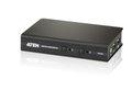 Obrázok pre výrobcu ATEN 2-port DVI KVM USB, audio 2.1, včetně kabelů