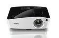 Obrázok pre výrobcu BenQ Projektor MW724 WXGA 1280x800,3700Lum,13000:1, 4000h Eco,1.36xzoom, HDMI,LAN display, 10W repro