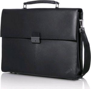 Obrázok pre výrobcu ThinkPad Executive Leather Case