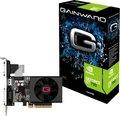 Obrázok pre výrobcu Gainward GeForce GT 730, 1GB DDR3 (64 Bit), HDMI, DVI, VGA