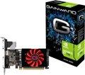 Obrázok pre výrobcu Gainward GeForce GT 730, 1GB GDDR5 (64 Bit), HDMI, DVI, VGA