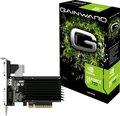 Obrázok pre výrobcu Gainward GeForce GT 720, 1GB DDR3 (64 Bit), HDMI, DVI, VGA, SilentFX