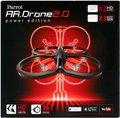 Obrázok pre výrobcu Parrot AR.Drone 2.0 Power Edition