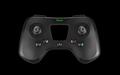 Obrázok pre výrobcu Parrot Flypad ovládač
