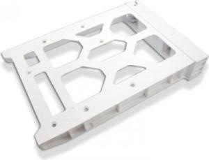 Obrázok pre výrobcu Qnap Black HD tray for 2.5 & 3.5-inch HDD