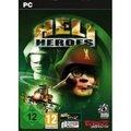 Obrázok pre výrobcu ESD Heli Heroes