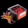 Obrázok pre výrobcu Zdroj Tacens ATX MARS GAMING MPII550 550W, 120mm, 14dB, 85+ efficiency