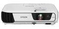 Obrázok pre výrobcu Epson projektor EB-S31, 3LCD, SVGA, 3200ANSI, 15000:1, USB, HDMI