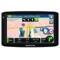 """Obrázok pre výrobcu MANTA GPS Navigácia 5"""" PREMIUM GPS9572"""