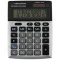 Obrázok pre výrobcu Esperanza ECL102 NEWTON Elektronická stolná kalkulačka