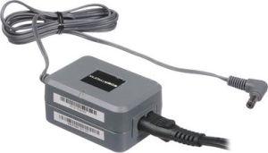 Obrázok pre výrobcu Cisco SB 12V 2A Power Adapter, SB-PWR-12V2A-EU