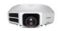 Obrázok pre výrobcu 3LCD EPSON EB-G7900U WUXGA 5600 Ansi 50000:1