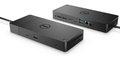 Obrázok pre výrobcu Dell dokovací stanice WD19 130W USB-C