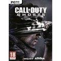 Obrázok pre výrobcu Call of Duty: Ghosts