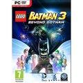 Obrázok pre výrobcu LEGO Batman 3: Beyond Gotham